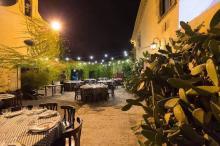 restaurant castellarnau