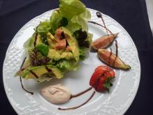www.latarjetavip restaurant el lledoner