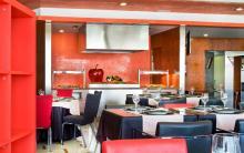 restaurante 2x1