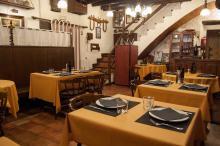 restaurant can martinet www.latarjetavip.com