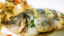 www.latarjetavip restaurant el racó del frai