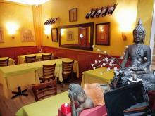 restaurante gracia