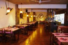 torelló restaurant