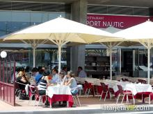 port nautic www.latarjetavip.com