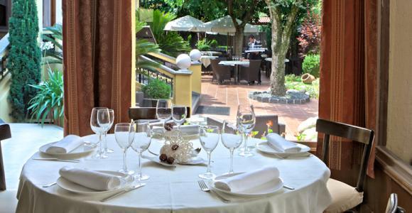 2x1 restaurantes catalu a barcelona l rida gerona for Hoteles originales cataluna